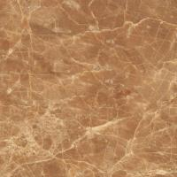 China Import Marble Emperador Light for sale