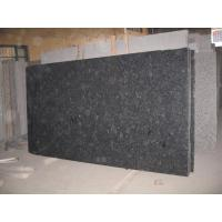 China Butterfly Blue-Slabs for sale