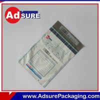 Quality Adsure Tamper Evident Bags for sale