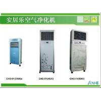 Capacitor and related device fabrication deodorizer for sale