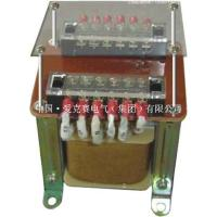 Single-phase to control the BK series voltage transformer BK-1500VA of the voltage transformer for sale
