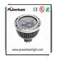 Quality LED Down Light CY-SA3W for sale