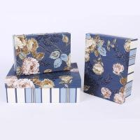 Hot Sale Product NameNew fashion recyclable gift box