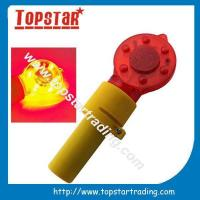 Quality Popular Sell Cheap Price Solar Warning Light for sale