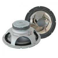 Car Speakers woofers 8 to 15 Subwoofer for car audio KH-681560PSH Woofer for sale