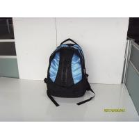 Quality Backpack 600D Polyester Customized for sale