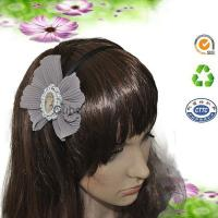 Buy cheap Hairbands/Hairpin CM010 Restore ancient ways the royal hair hoop from wholesalers