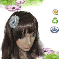 Buy cheap Hairbands/Hairpin CM011 European classical lady hair hoop from wholesalers