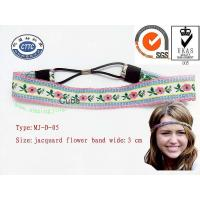 Quality Hairbands/Hairpin CM010 fashion elastic hair band for sale