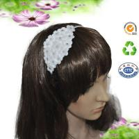 Buy cheap Hairbands/Hairpin CM010 Princess temperament hair hoop from wholesalers