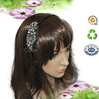 Buy cheap Hairbands/Hairpin CM011 the latest restore ancient ways of hair hoop from wholesalers