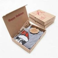 foldable clothing shipping box for sale