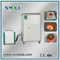 Quality Best Seller Copper /brass/bronze smelter in promotion for sale