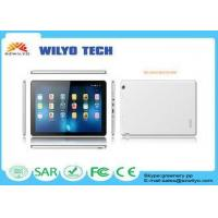 China WAM1009 10 Inch Android 4.0 Tablets 16gb 2.0Mp All Winner A83T Octa Core on sale