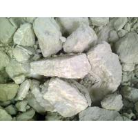 Quality Gypsum Lumps for sale