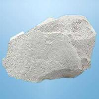 Quality China Clay Lumps for sale