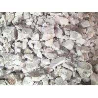 Quality Quick Lime Lumps for sale