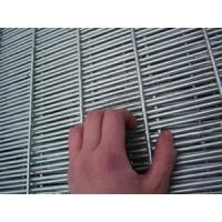 Quality 358 High security fence for sale