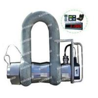 Buy cheap Dynamometer LS02W from wholesalers