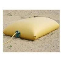 Buy cheap Water Bladders Tanks Agriculture Water Bladders from wholesalers