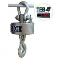 Buy cheap crane-scale CS-SW1 from wholesalers