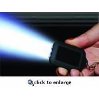 Quality Tie Downs & Car Geared Up Lighted Keychain for sale