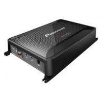 China Pioneer GM-D9601 Pioneer Class D 1 Channel Amp for sale
