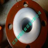 Quality Products  Steel Lining PTFE Pup Joint for sale
