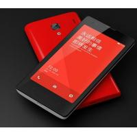Xiao Mi Red Rice Android4.2 4.7inch Mtk6589T Quad core1.5Ghz Ram1GB+Rom4GB