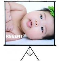 Quality Tripod Screen for sale