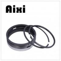China YTO tractor piston ring on sale