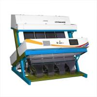 China COFFEE COLOR SORTER on sale