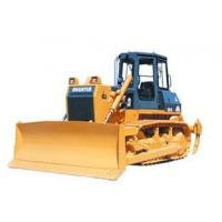 Quality SD16 Standard Type Loader for sale