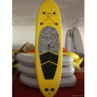 Quality Inflatable Stand up Paddle Board B330 B330 for sale