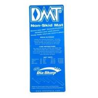 Buy cheap DMT Non-Skid Mat from wholesalers
