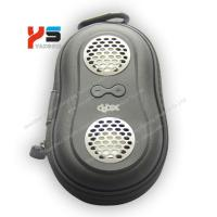 Quality A009-speaker case for sale