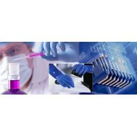 Quality Chemicals, Plastics and Raw Materials for sale