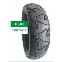 Quality Motor tire for sale