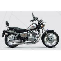 Quality Prince MotorcycleLS125-8 for sale