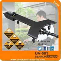 Quality CS-UV501 Under Vehicle Inspection Camera for sale