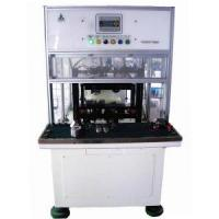 China RX50 Stator coil winding machine (double-station) on sale