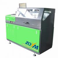 China Common Rail Diesel Injector/Pump Repair ZQYM618C CR Tester Featured on sale
