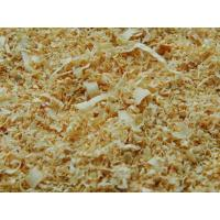 Quality raw material for sale