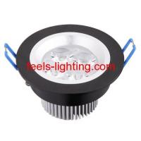 Quality 4W LED Ceiling Light for sale