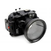Quality for Canon G1X II for sale