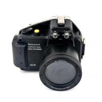 Quality For Sony NEX-5 for sale