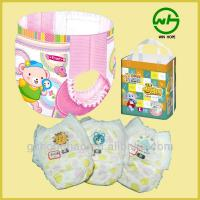 Buy cheap Baby Training Pants from wholesalers