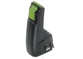 China For FESTOOL Power Tool Batteries