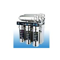 Quality Household RO water purifier for sale