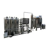 Buy cheap Water System from wholesalers
